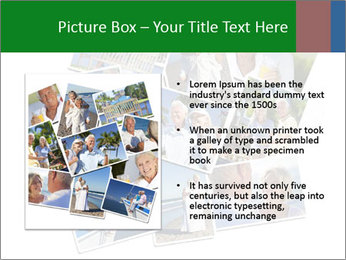 0000073743 PowerPoint Template - Slide 13