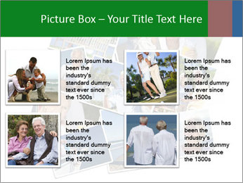 0000073743 PowerPoint Template - Slide 14