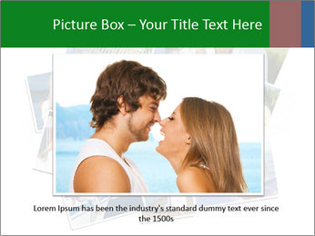 0000073743 PowerPoint Template - Slide 15