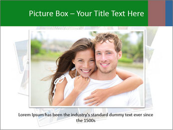 0000073743 PowerPoint Template - Slide 16
