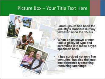 0000073743 PowerPoint Template - Slide 17