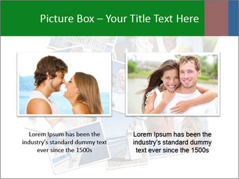 0000073743 PowerPoint Template - Slide 18