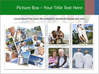 0000073743 PowerPoint Template - Slide 19