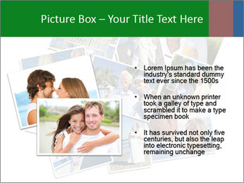 0000073743 PowerPoint Template - Slide 20