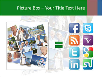 0000073743 PowerPoint Template - Slide 21