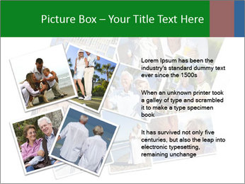 0000073743 PowerPoint Template - Slide 23