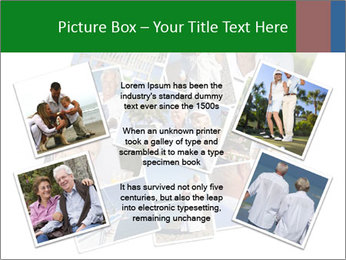 0000073743 PowerPoint Template - Slide 24
