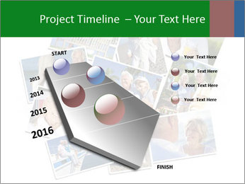0000073743 PowerPoint Template - Slide 26