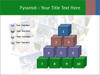 0000073743 PowerPoint Template - Slide 31