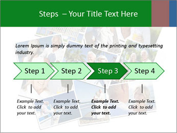 0000073743 PowerPoint Template - Slide 4