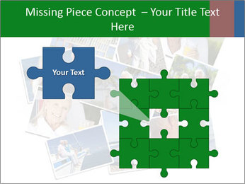 0000073743 PowerPoint Template - Slide 45