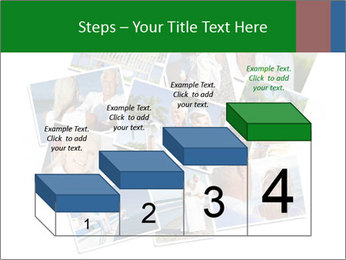 0000073743 PowerPoint Template - Slide 64