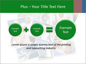 0000073743 PowerPoint Template - Slide 75