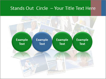 0000073743 PowerPoint Template - Slide 76