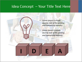 0000073743 PowerPoint Template - Slide 80