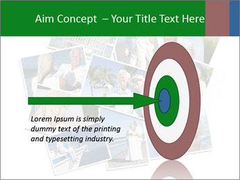 0000073743 PowerPoint Template - Slide 83