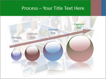 0000073743 PowerPoint Template - Slide 87