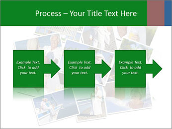 0000073743 PowerPoint Template - Slide 88