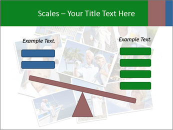 0000073743 PowerPoint Template - Slide 89