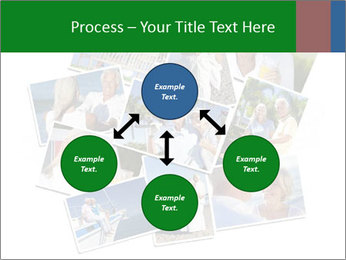 0000073743 PowerPoint Template - Slide 91