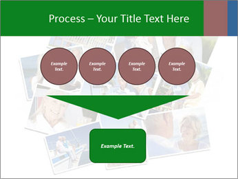 0000073743 PowerPoint Template - Slide 93