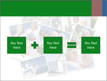 0000073743 PowerPoint Template - Slide 95