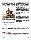 0000073743 Word Templates - Page 4