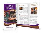0000073744 Brochure Templates