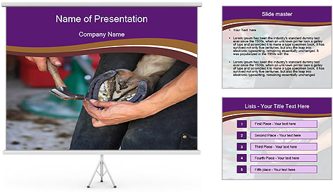 0000073744 PowerPoint Template