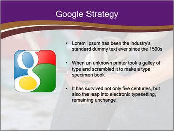 0000073744 PowerPoint Templates - Slide 10