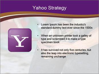 0000073744 PowerPoint Templates - Slide 11