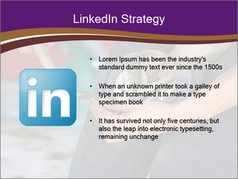 0000073744 PowerPoint Templates - Slide 12