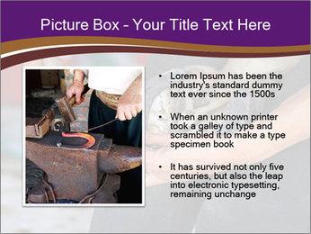 0000073744 PowerPoint Templates - Slide 13