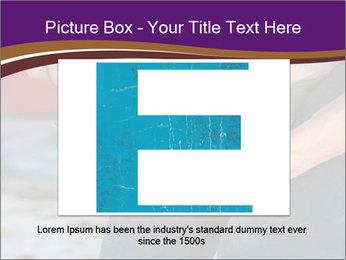0000073744 PowerPoint Templates - Slide 15