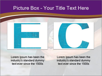 0000073744 PowerPoint Templates - Slide 18
