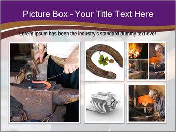 0000073744 PowerPoint Templates - Slide 19