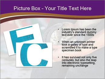 0000073744 PowerPoint Templates - Slide 20