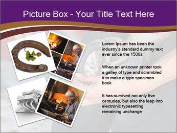 0000073744 PowerPoint Templates - Slide 23
