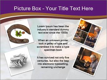 0000073744 PowerPoint Templates - Slide 24