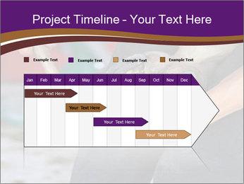 0000073744 PowerPoint Templates - Slide 25