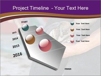 0000073744 PowerPoint Templates - Slide 26