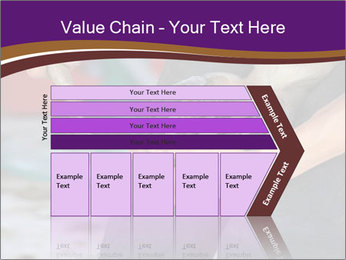 0000073744 PowerPoint Templates - Slide 27