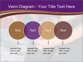 0000073744 PowerPoint Templates - Slide 32