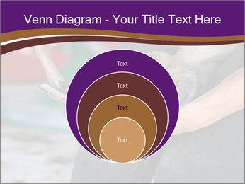 0000073744 PowerPoint Templates - Slide 34