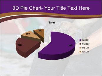 0000073744 PowerPoint Templates - Slide 35