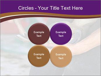 0000073744 PowerPoint Templates - Slide 38