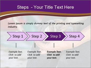 0000073744 PowerPoint Templates - Slide 4