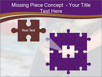 0000073744 PowerPoint Templates - Slide 45