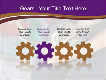 0000073744 PowerPoint Templates - Slide 48