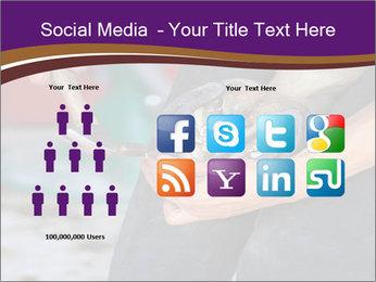 0000073744 PowerPoint Templates - Slide 5